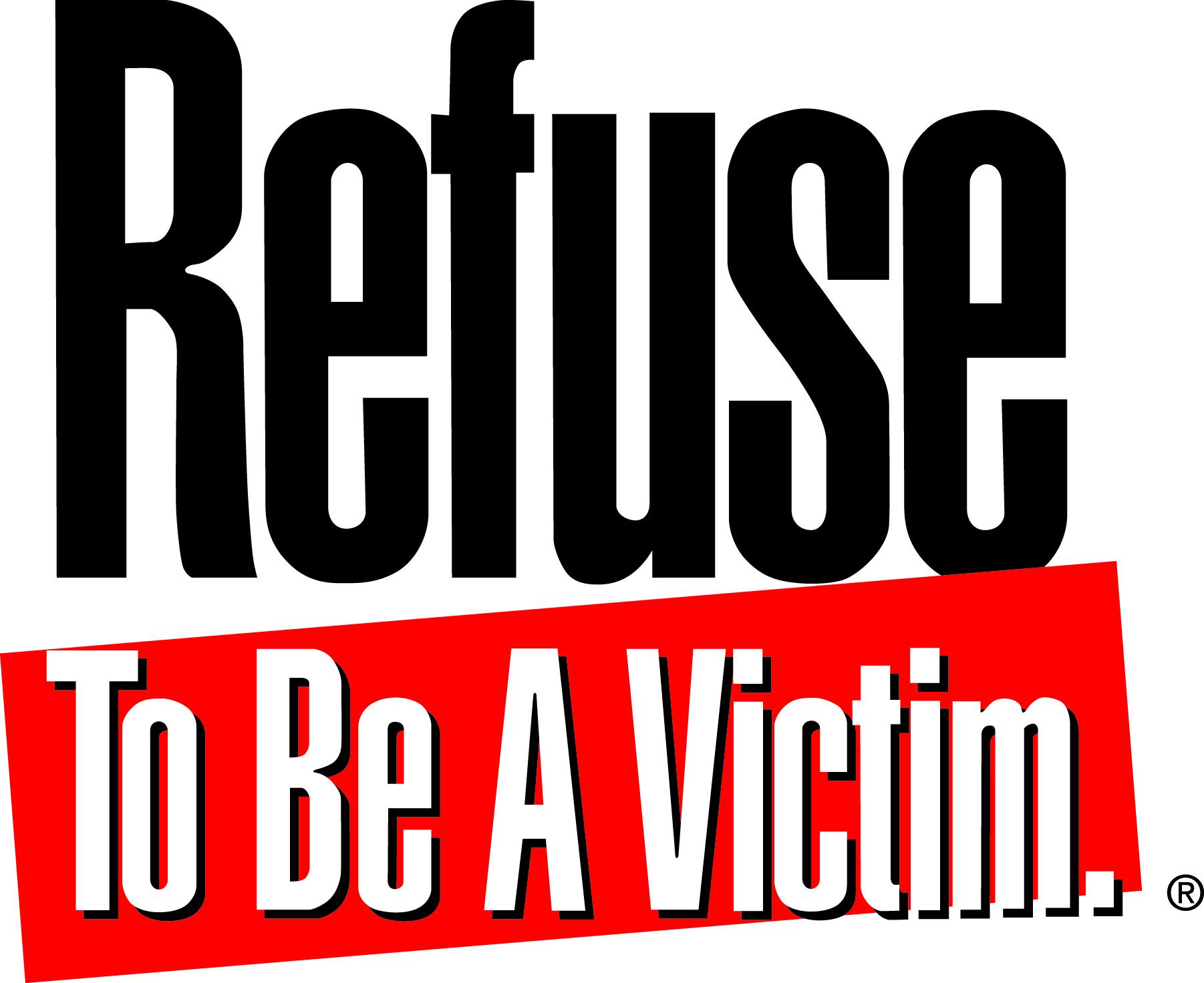 Crime Prevention Youth Program